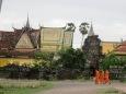 קמבודיה